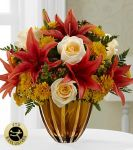 The FTD® Giving Thanks™ Bouquet